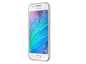 GALAXY J1 LTE SS 4 GB BLANCO - CELULARES Y SMARTPHONES SAMSUNG (2)