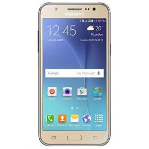 GALAXY J1 LTE SS 4 GB BLANCO - CELULARES Y SMARTPHONES SAMSUNG (3)