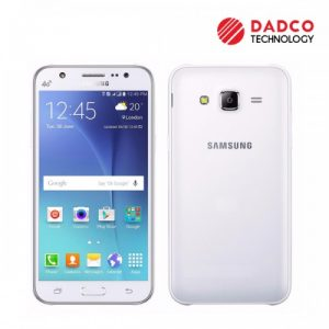 GALAXY J1 LTE SS 4 GB BLANCO - CELULARES Y SMARTPHONES SAMSUNG (4)
