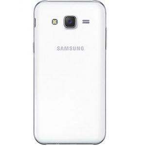 GALAXY J5 LTE DS 16 GB BLANCO - CELULARES Y SMARTPHONES SAMSUNG (1)