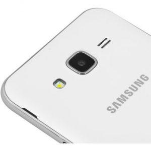 GALAXY J5 LTE DS 16 GB BLANCO - CELULARES Y SMARTPHONES SAMSUNG (2)