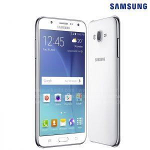 GALAXY J5 LTE DS 16 GB BLANCO - CELULARES Y SMARTPHONES SAMSUNG (3)