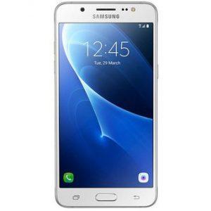 GALAXY J5 LTE DS 16 GB BLANCO - CELULARES Y SMARTPHONES SAMSUNG (4)