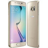 GALAXY S6 ZERO F 32GB BLANCO - CELULARES Y SMARTPHONES SAMSUNG (2)