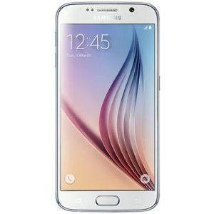 GALAXY S6 ZERO F 32GB BLANCO - CELULARES Y SMARTPHONES SAMSUNG (3)