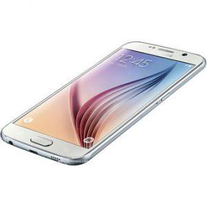 GALAXY S6 ZERO F 32GB BLANCO - CELULARES Y SMARTPHONES SAMSUNG (4)