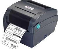 Impresoras De C 211 Digo De Barras Las Mas Compradas