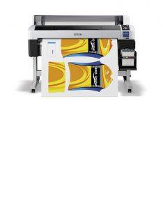 Impresora Epson SureColor F6200