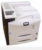 Impresora Kyocera Laser Fs-9530dn - Monocromática A3