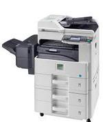 Impresora Laser Kyocera Fs-6530mfp- A3