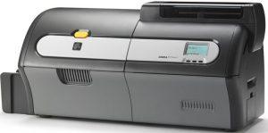 Impresora PVC Zebra (1)