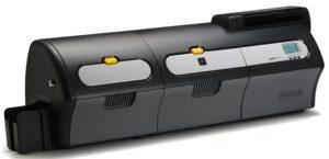 Impresora PVC Zebra (2)