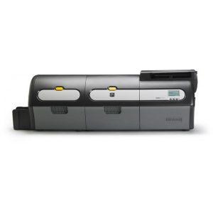 Impresora PVC Zebra (3)