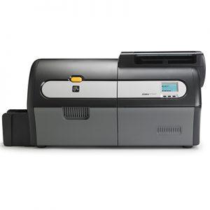 Impresora PVC Zebra (4)