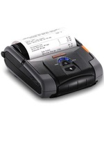 Impresora Ticketera Moviles SPP-R300BK