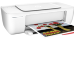 Impresora de tinta HP Deskjet Ink Advantage 1115