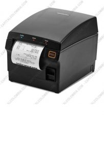 Impresoras Ticketera Termica Bixolon SRPF310COSG