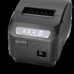 Impresoras Ticketera Termica RPT005