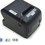 Impresoras Ticketera Termica RPT005E