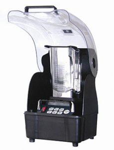 JTC Licuadora TM800AQ2 (1)