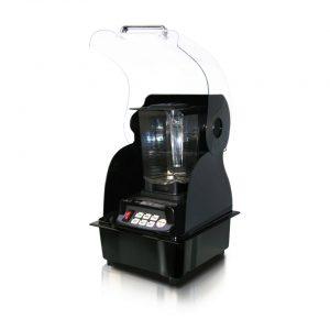 JTC Licuadora TM800AQ2 (2)
