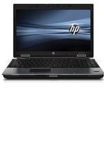 LAPTOP HP 8440P i5 REMARKETING