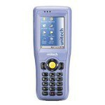 Lector Movil HT682