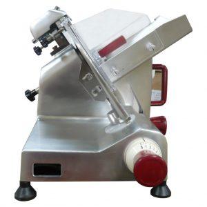 Máquina cortadora de embutidos DCS-8314-220 (1)
