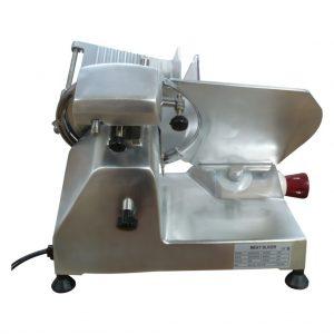 Máquina cortadora de embutidos DCS-8314-220 (2)