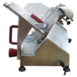 Máquina cortadora de embutidos DCS-8314-220 (3)