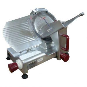 Máquina cortadora de embutidos DCS-8314-220 (4)