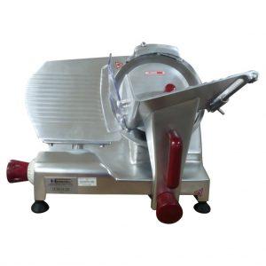 Máquina cortadora de embutidos DCS-8314-220 (5)