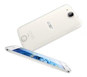 MOBILE ACER LIQUID Z520 BLANCO - CELULARES Y SMARTPHONES ACER (4)