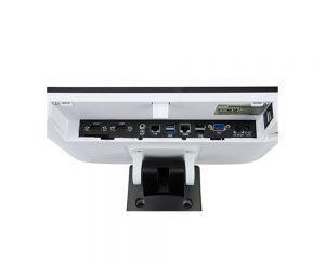 MONITOR TACTIL SAM4S P.O.S TITAN 100 (3)