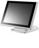 MONITOR TOUCH EPOS-5530 15