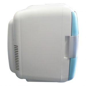 Mini Cooler HENKEL BS-1007 (1)