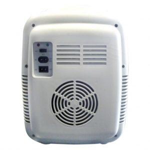 Mini Cooler HENKEL BS-1007 (2)