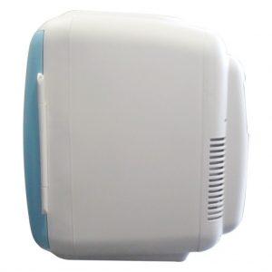 Mini Cooler HENKEL BS-1007 (3)