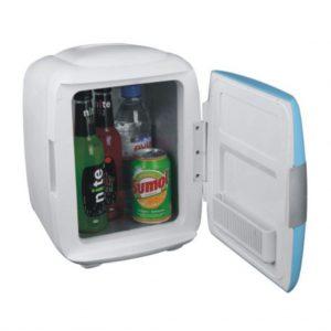 Mini Cooler HENKEL BS-1007 (4)