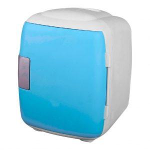 Mini Cooler HENKEL BS-1007 (5)
