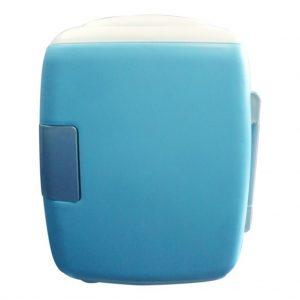 Mini Cooler HENKEL BS-1007 (6)