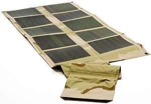 P3-124W 12V PANEL SOLAR DESERTICO CAMO - GLOBAL SOLAR (1)