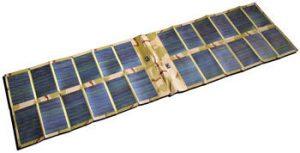 P3-124W 12V PANEL SOLAR DESERTICO CAMO - GLOBAL SOLAR (3)