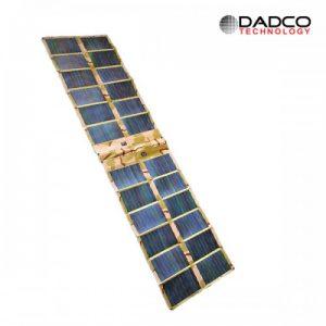 P3-124W 12V PANEL SOLAR DESERTICO CAMO - GLOBAL SOLAR (4)