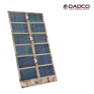 P3-62W 12V PANELES SOLARES DESERTICO CAMO - GLOBAL SOLAR (1)