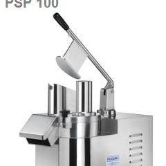PASQUINI - PSP100 3