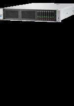 Servidor HP ProLiant DL380 Gen9, Xeon E5-2650v3 2.30GHz, 32GB, 800W, 2U.