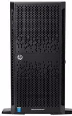 Servidor HP ProLiant ML350 Gen9, Xeon E5-2650v3 2.30GHz, 32GB, 800W, Tower.