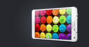 TABLET SAMSUNG NOTE4 - 32GB BLANCO (5)