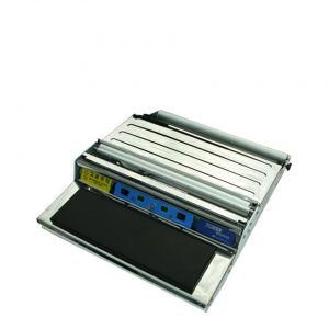empaquetadora manual tower 450 (3)